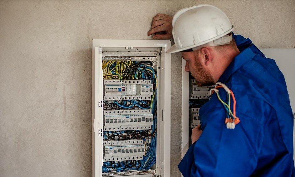 Comment changer un fusible sur un tableau électrique