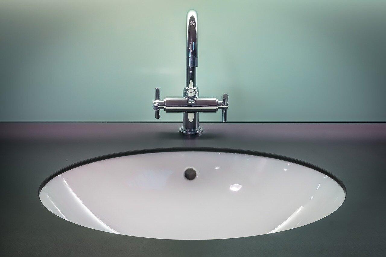 comment entretenir et nettoyer ses canalisations
