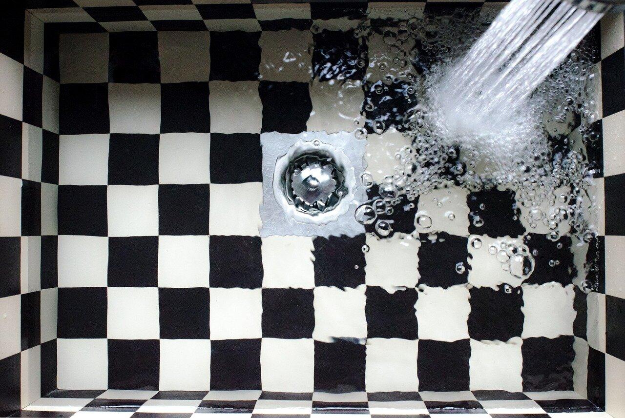 entretien et nettoyage des canalisations